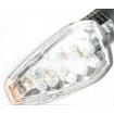 Blinkry LED
