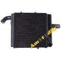 Benelli TNT 1130 99 - 01 chladič vodní