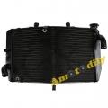 Chladič  CBR 600 F 01 - 06