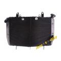 Chladič vody Yamaha R6 06 - 15 kapalinový