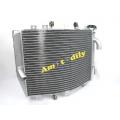 Kawasaki ZX12R 02  - 05  chladic vodni kapalinovy