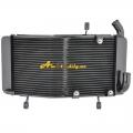Ducati 748 748R 748S 916 996 996R 996S 94 - 02  chladic vodni kapalinovy