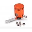 CNC nádobka na brzdovou kapalinu - new