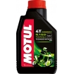 Motul 5100 Ester 4T 15W50 15W-50 1L Synthetic