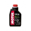 Motul Fork Oil 5W olej do tlumičů