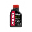 Motul Fork Oil 10W olej do tlumičů