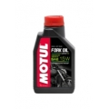 Motul Fork Oil 15W olej do tlumičů