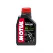 Motul Fork Oil 15W olej do tlumičů