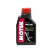 Motul Fork Oil 20W olej do tlumičů