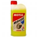 Motul chladící kapalina Motocool Expert