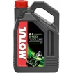 Motul 5100 Ester 4T 4L 10W50 10W-50 Synthetic