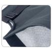 Moto návleky rukávy na řídítíka - zimní
