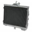 Chladič vody Yamaha Vmax V-max 1200 85 -  07