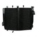 Chladič vody Kawasaki ZX14R ZX-14R 12 - 15, GTR 1400 08 - 15, kapalinovy
