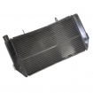 Chladič vody Honda CBR 600 F 95 - 98, CBR600F vodní