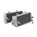 Chladič vody Honda CRF250X, CRF250R 10 - 13, CRF 250 2ks/pár