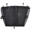Chladič vody Honda CBR 1000 RR 12 - 16, CBR1000RR vodní