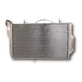 Chladič vody Honda CBR 1100 RR Blackbird CBR1100RR 1997-2003