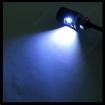 osvětlení SPZ led